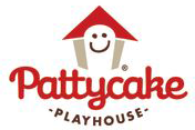 Pattycake Playhouse